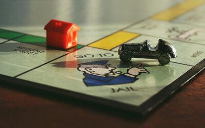 De financiële aspecten van wonen en de keuze voor een Tiny House.